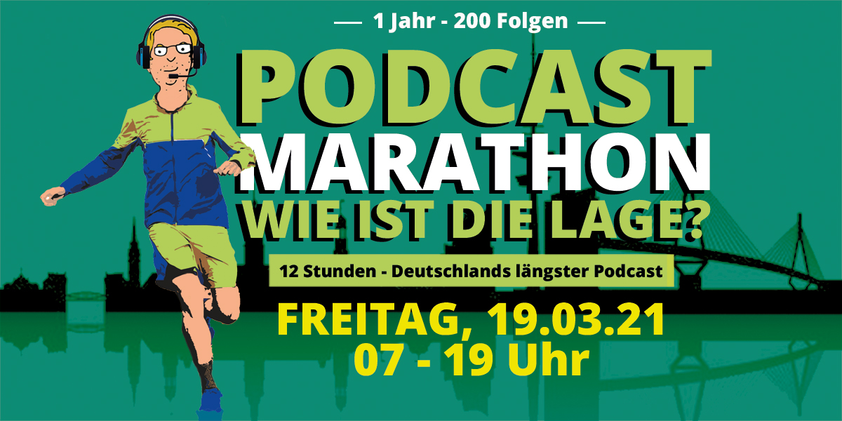 podcast-marathon